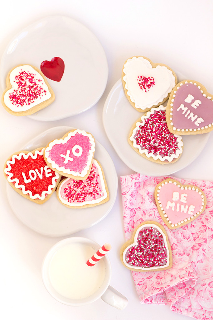 Conversation-Heart-Sugar-Cookies-21-683x1024