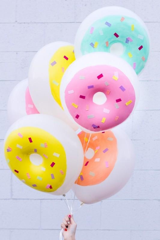 DIY-Donut-Balloons6-600x900-533x800