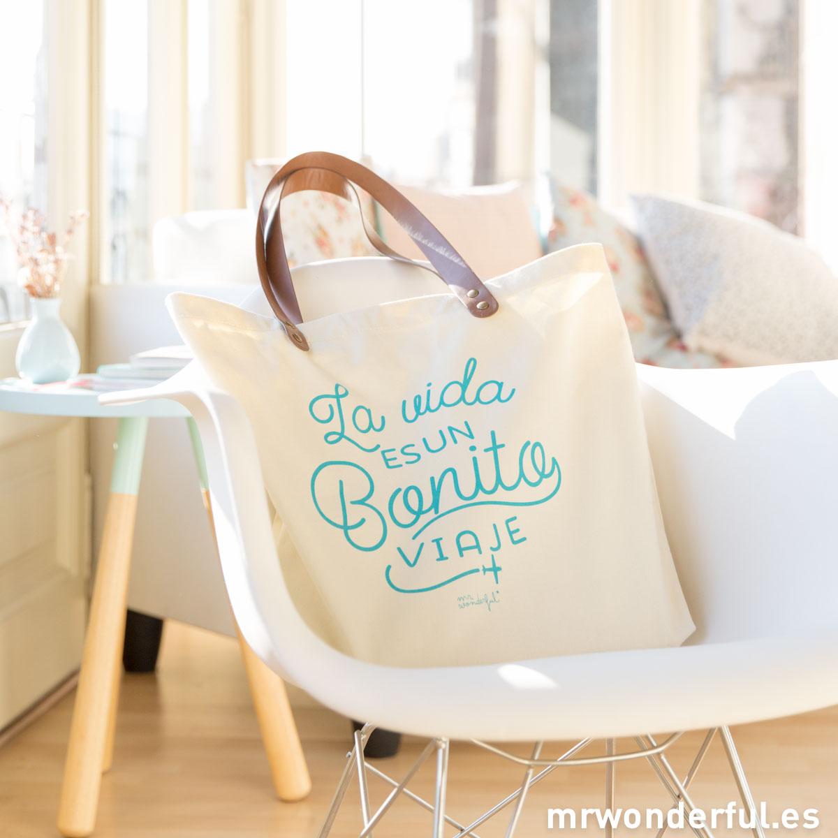 mrwonderful_totebag-la-vida-es-un-bonito-viaje-2015-27