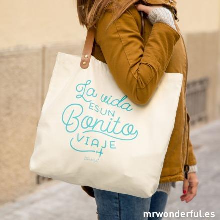 mrwonderful_totebag-la-vida-es-un-bonito-viaje-2015-3