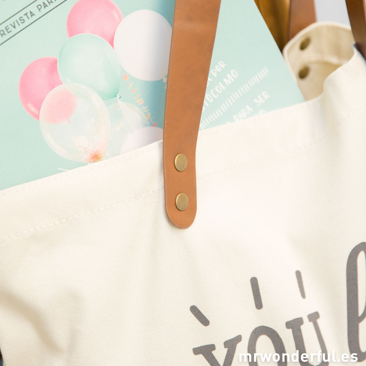 mrwonderful_totebag-you-look-wonderful-today-2015-11