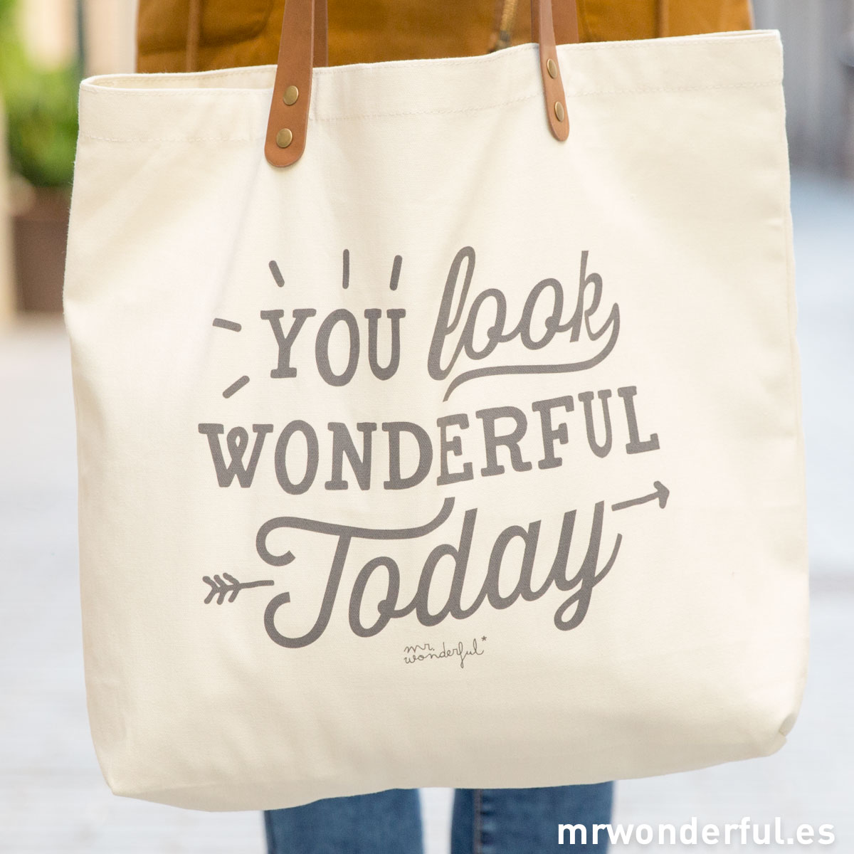 mrwonderful_totebag-you-look-wonderful-today-2015-5
