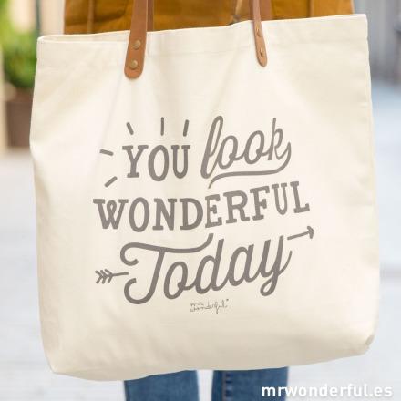 mrwonderful_totebag-you-look-wonderful-today-2015-5