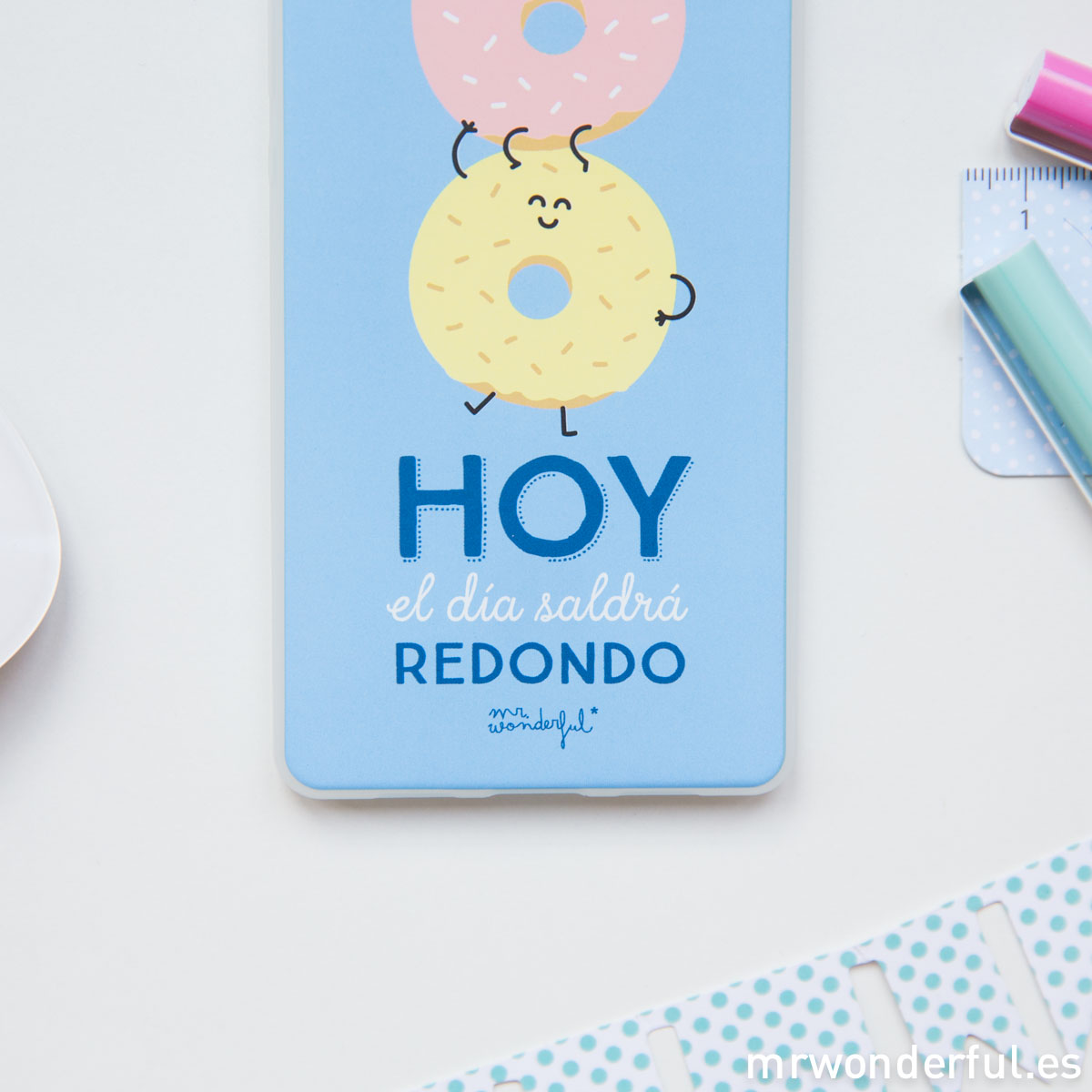 mrwonderful_WOA03240_8436557681270_carcasa_huawei- P8-lite_hoy-el-dia-saldra-redondo_CAST-9