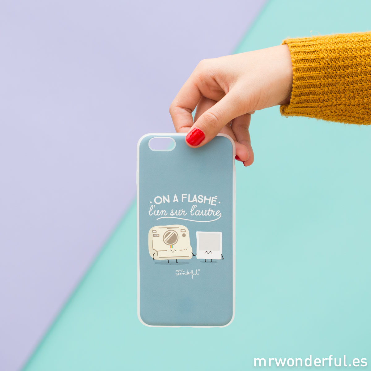 mrwonderful_WOA03261_8436557681379_carcasa_iphone-6-plus_on-a-flashe-lun-sur-lautre_FR-18-Editar