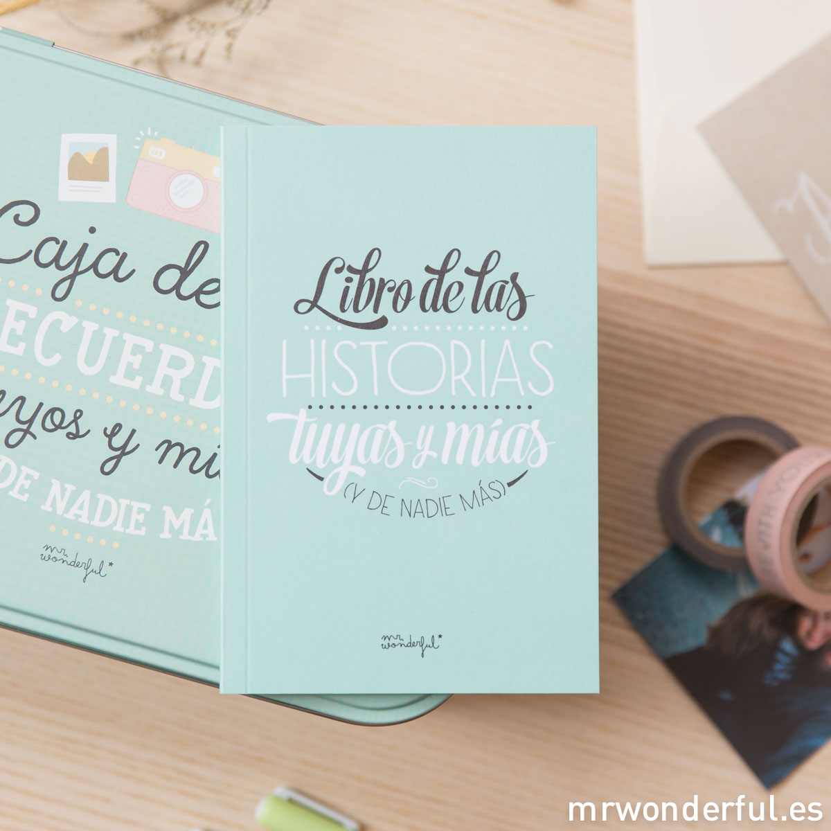 mrwonderful_WOM02855_8435460703192_caja-metalica_libro_CAST-3