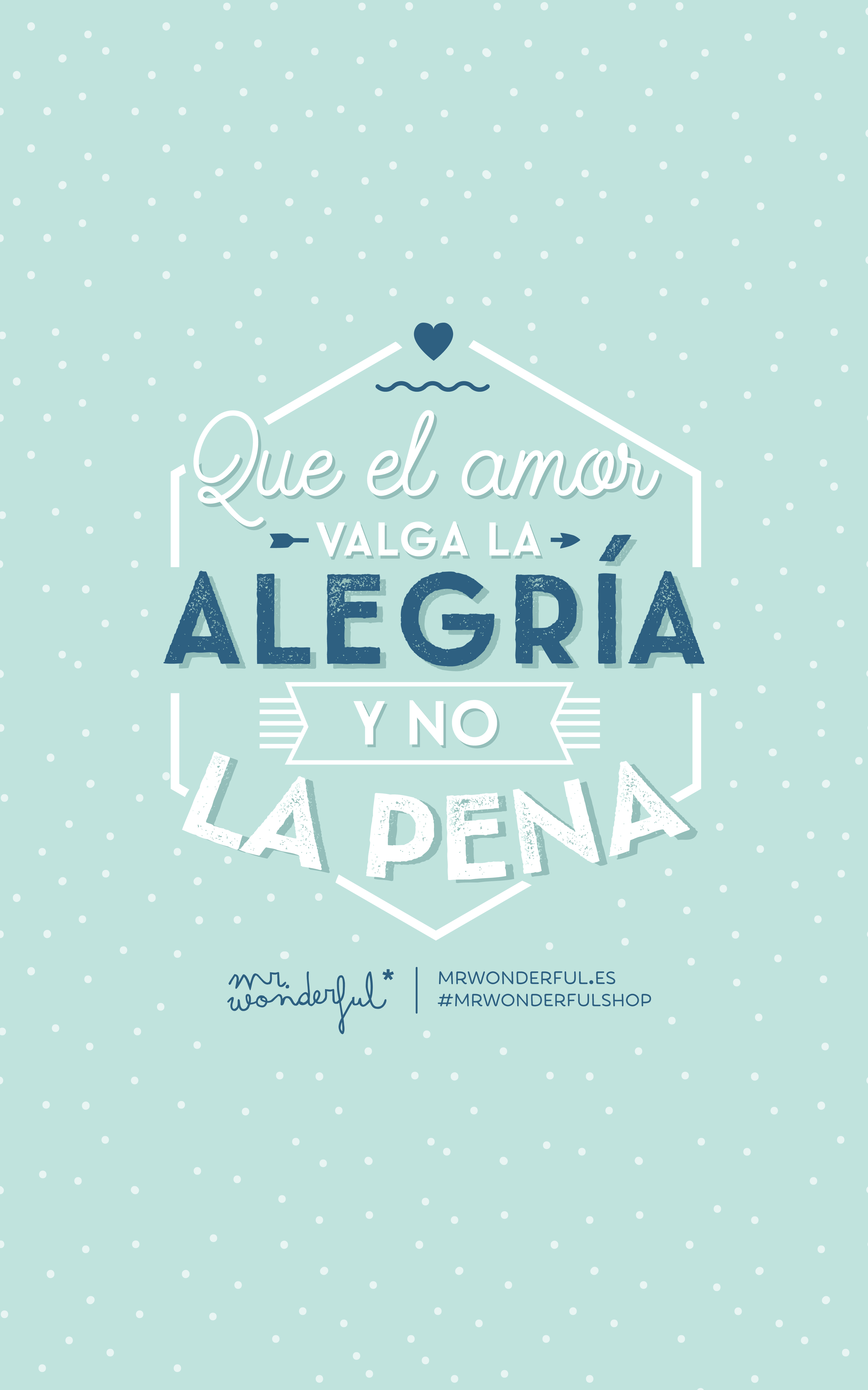 Mr wonderful descargables gran recopilatorio jorge cobos for Frases de mister wonderful