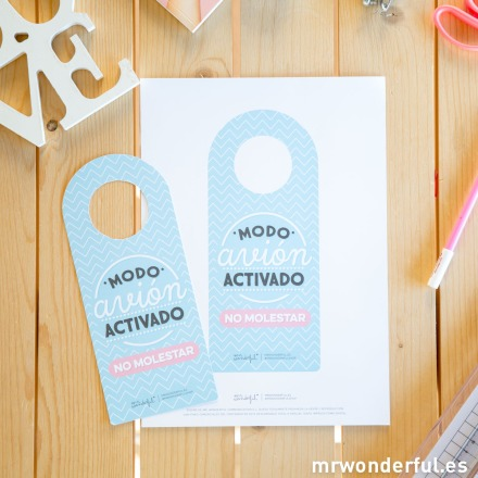 mrwonderful-descargable-san-valentin-modo-avion-2016-14