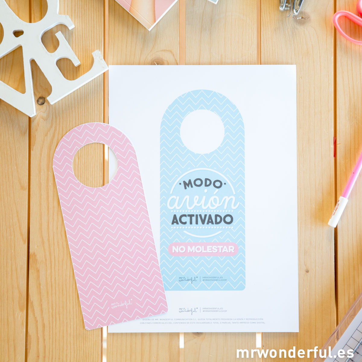 mrwonderful-descargable-san-valentin-modo-avion-2016-15