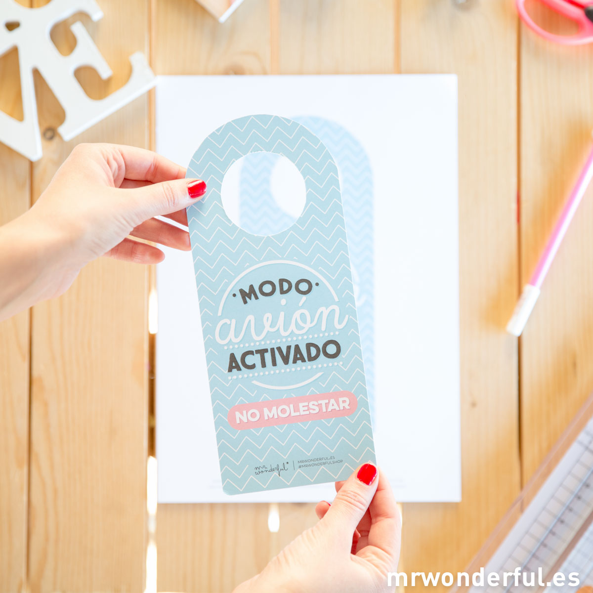 mrwonderful-descargable-san-valentin-modo-avion-2016-16
