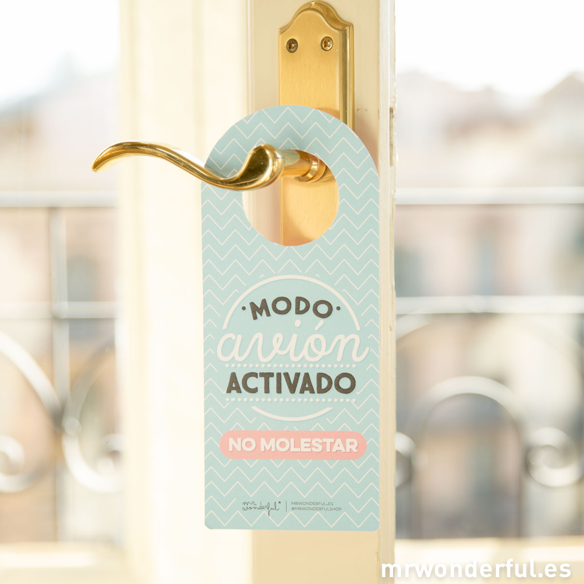 mrwonderful-descargable-san-valentin-modo-avion-2016-20
