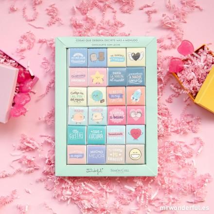 mrwonderful_chocolatinas-san-valentin-2015-16-6-Editar
