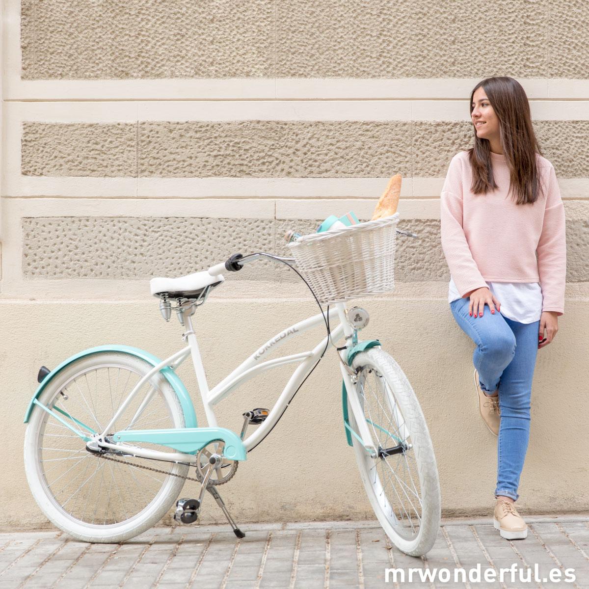 mrwonderful_concurso-bici-favoritebike-2016-38-Editar-Editar