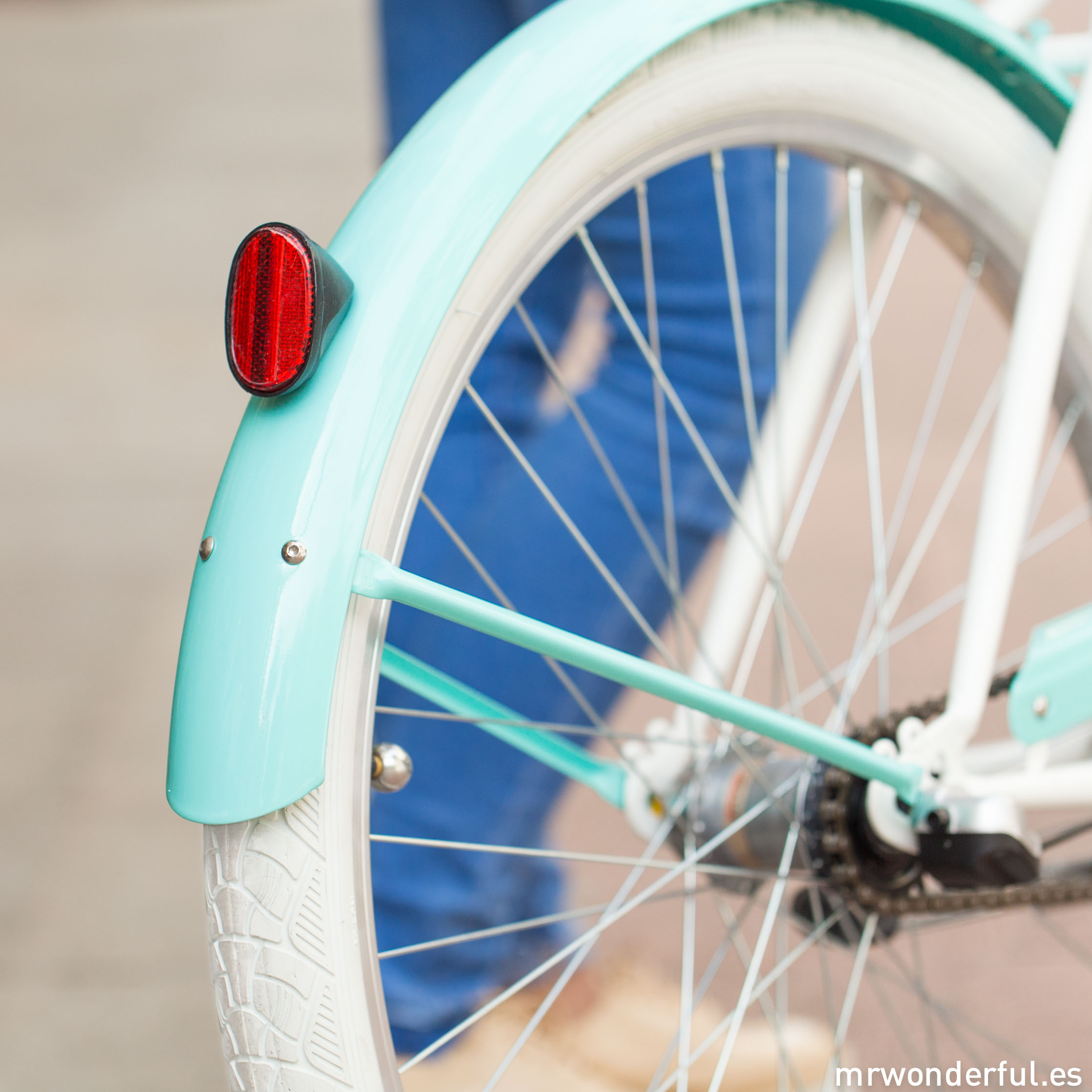 mrwonderful_concurso-bicicleta-19-Editar