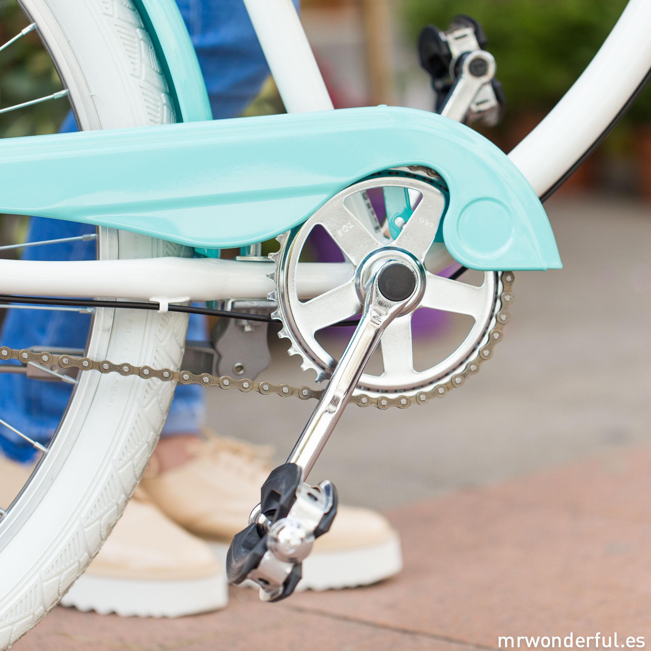 mrwonderful_concurso-bicicleta-20