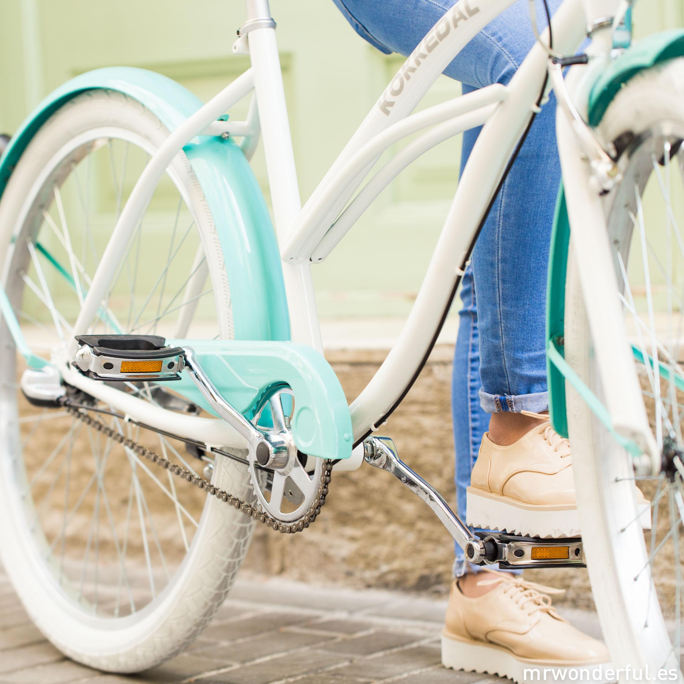 mrwonderful_concurso-bicicleta-29-Editar