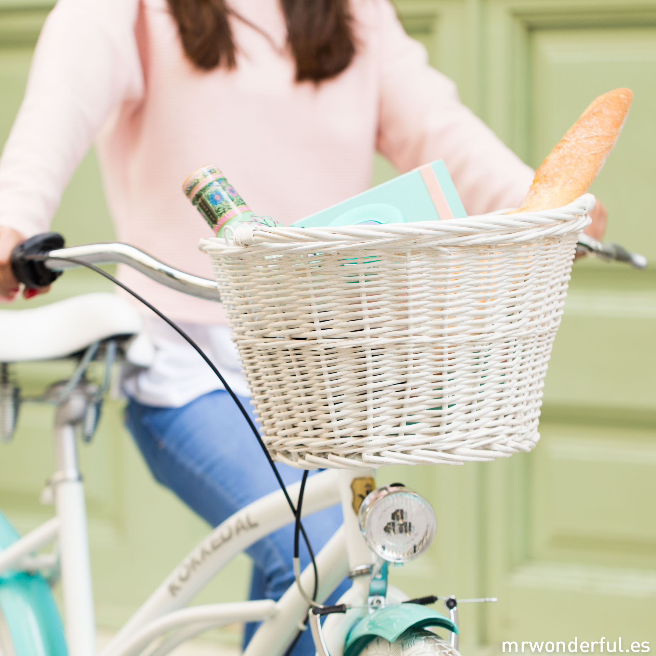 mrwonderful_concurso-bicicleta-31