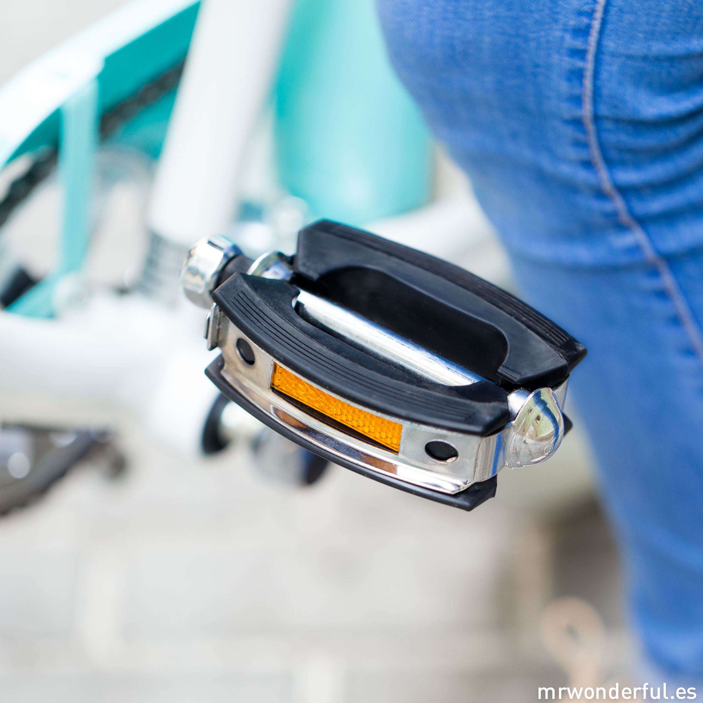mrwonderful_concurso-bicicleta-41-Editar