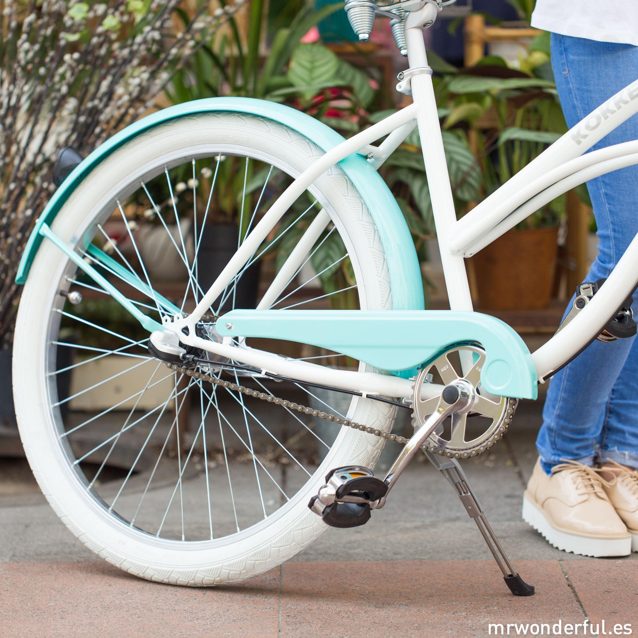 mrwonderful_concurso-bicicleta-5-Editar