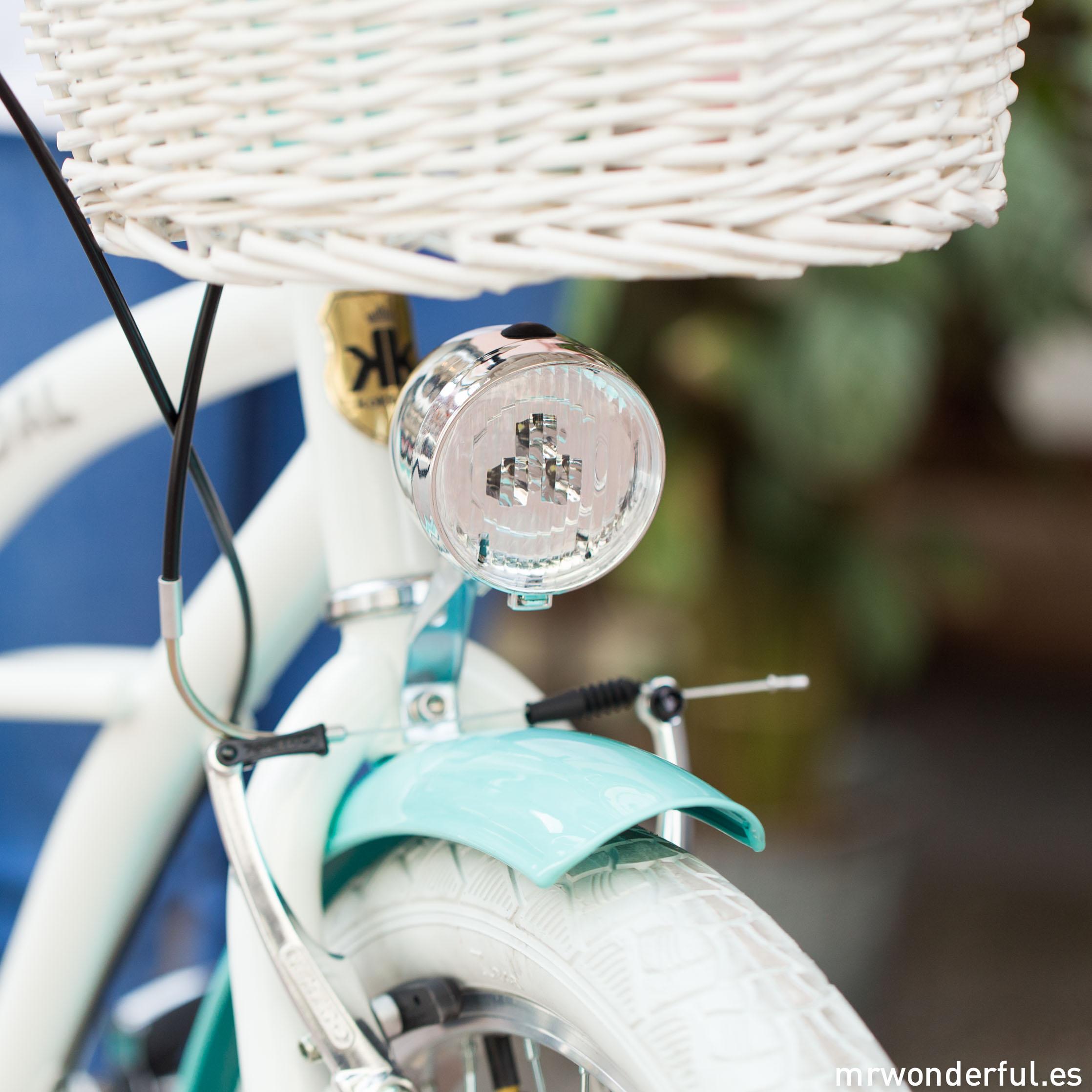 mrwonderful_concurso-bicicleta-9-Editar