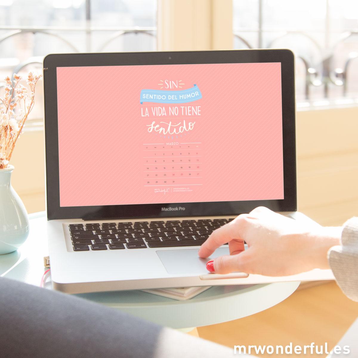 mrwonderful_descargable-fondos-pantallas-6-Editar-Editar-2
